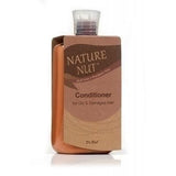 Conditioner for Dry & Damaged Hair - Camomile Beauty - Green Natural Cruelty-free Beauty Shop