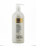 Smooth Seal Smoothing Conditioner - Camomile Beauty