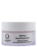 Melting Hand Moisturizer - Camomile Beauty