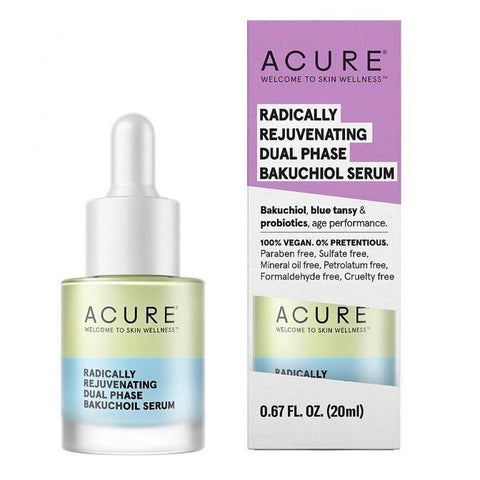 P-111112-Acure-Rejuvenating Dual Phase Bakuchiol Serum