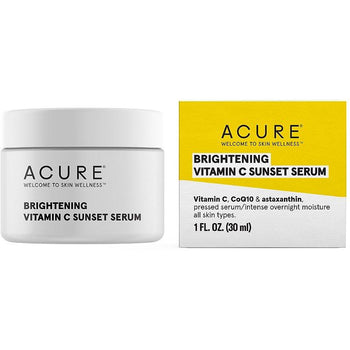P-111113-Acure-Brightening Vitamin C Sunset Serum