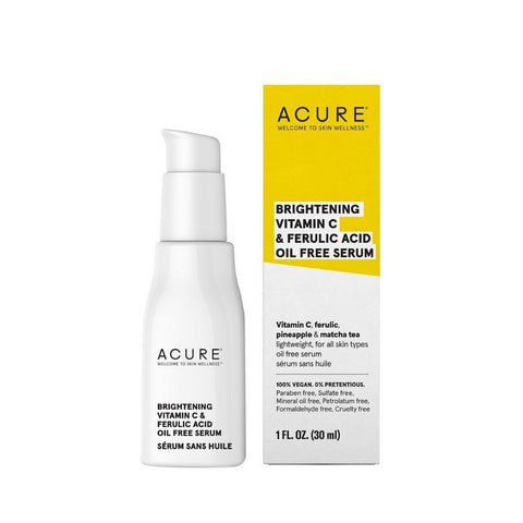 P-111114-Acure-Brightening Vitamin C & Ferulic Acid Serum
