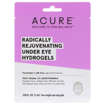 P-111116-Acure-Rejuvanating Under Eye Hydrogel Mask