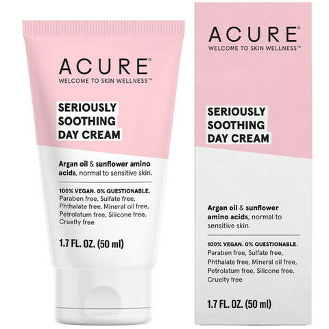 P-111140-Acure-Soothing Day Cream