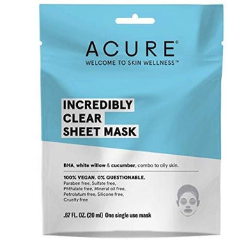 P-111192-Acure-Incredibly Clear Sheet Mask