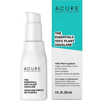 P-111406-Acure-The Essentials Plant Squalane Oil