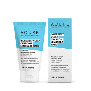P-111451-Acure-Clear Charcoal Lemonade Mask