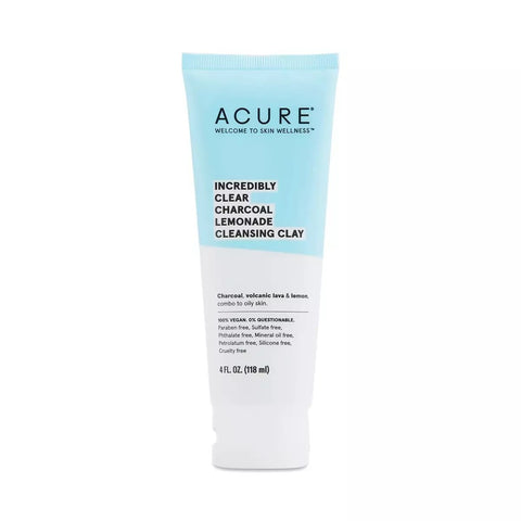 P-111453-Acure-Clear Charcoal Cleansing Clay