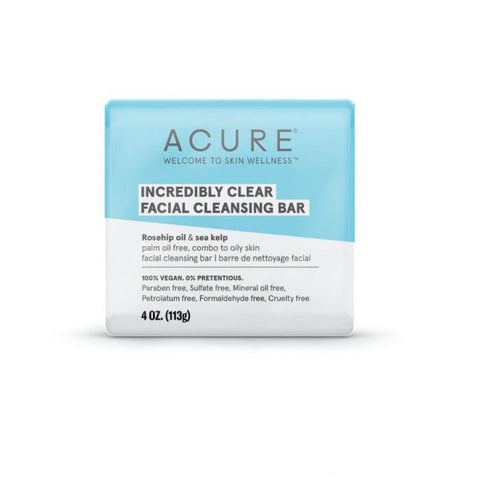P-111454-Acure-Clear Facial Cleansing Bar