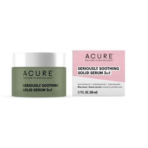 P-111507-Acure-Soothing Solid Serum 3in1