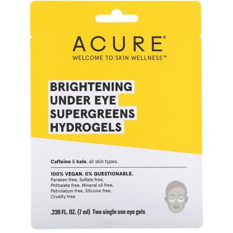 P-111552-Acure-Bright. Under Eye Hydrogel Mask
