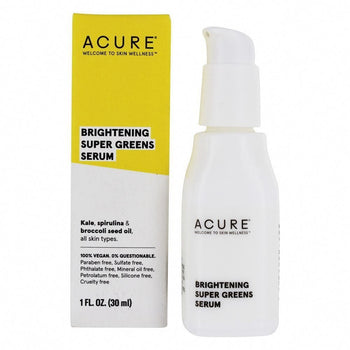 P-111557-Acure-Brightening Super Greens Serum