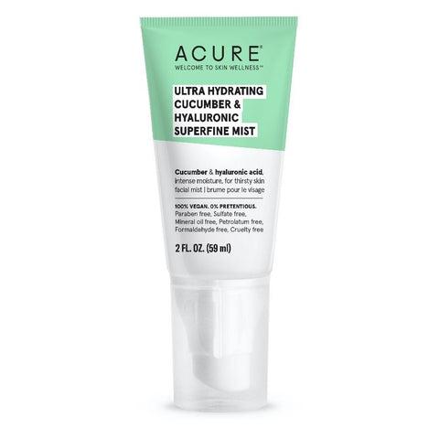 P-111775-Acure-Hydrating Cucumber Hyaluronic Mist