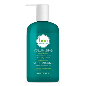 P-606706-Boo Bamboo - Volumizing Conditioner