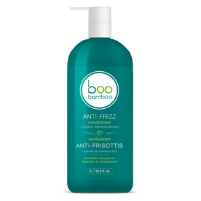 P-606711-Boo Bamboo - Anti-Frizz Conditioner
