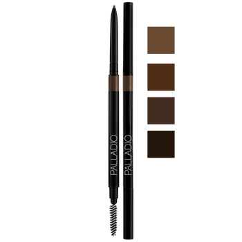 Brow Definer Micro Pencil - Camomile Beauty - Green Natural Cruelty-free Beauty Shop