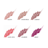 Precision Lip Liner - Camomile Beauty