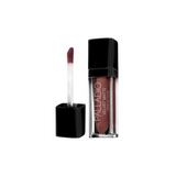 VELVET MATTE Cream Lip Color - Camomile Beauty