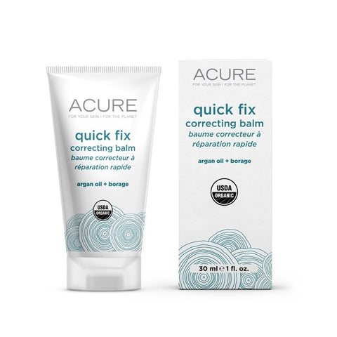 Acure - Quick Fix Correcting Balm