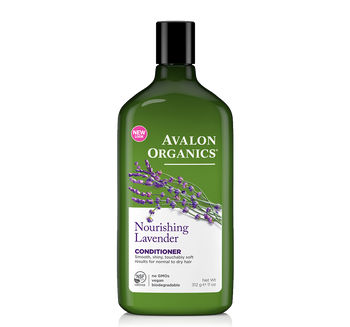 Avalon Lavender Nourishing Conditioner