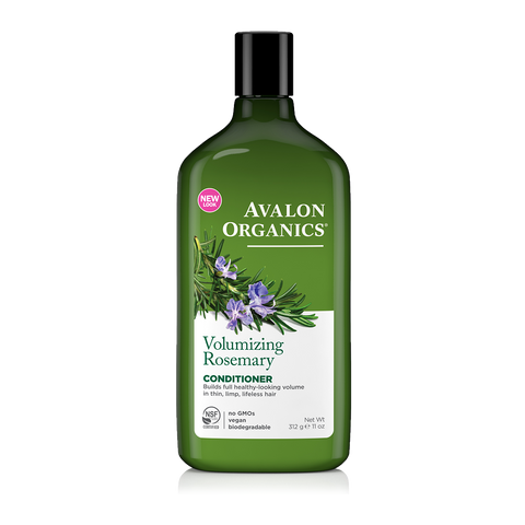 Avalon Rosemary Volumizing Conditioner