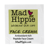 Face Cream - Camomile Beauty - Green Natural Cruelty-free Beauty Shop