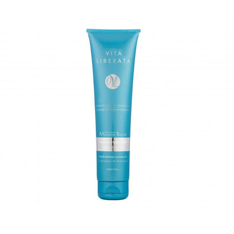 Vita Liberata Moisture Boost Body Treatment – Luxury Hydration