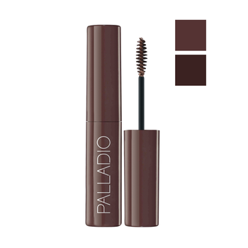 Brow Styler Tinted Gel - Camomile Beauty