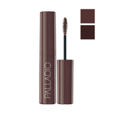 Brow Styler Tinted Gel - Camomile Beauty - Green Natural Cruelty-free Beauty Shop