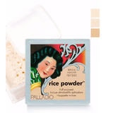 Palladio Rice Powder