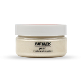 Pearl Treatment Masque