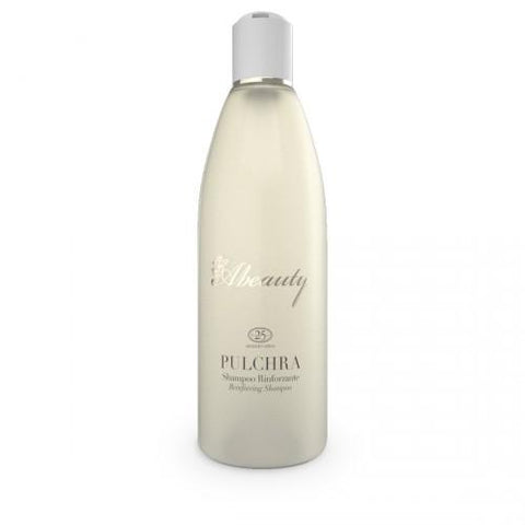 Abeauty Pulchra Reinforcing Shampoo