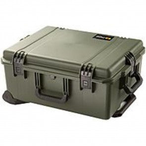 Product Review - The Pelican Case