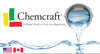 The industries leading commercial wood finish, Chemcraft available at Barrydowne Paint, Sudbury ON