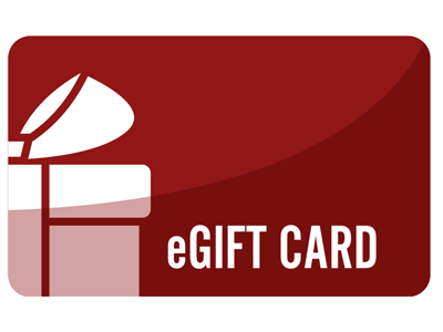 Barrydowne PAint eGift Card