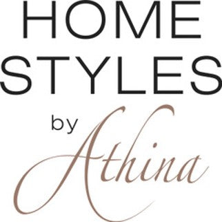 Homes styles by Athina