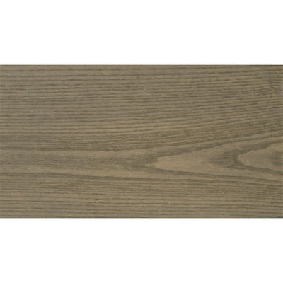 Sansin SDF Weathered Wood