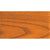 Sansin Natural Cedar 1101 Exterior Wood Stain Colour on pine.
