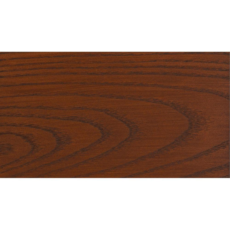 Sansin Calico 1130 Exterior Wood Stain Colour on pine.