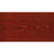 Sansin Golden Gate 1131 Exterior Wood Stain Colour on pine.