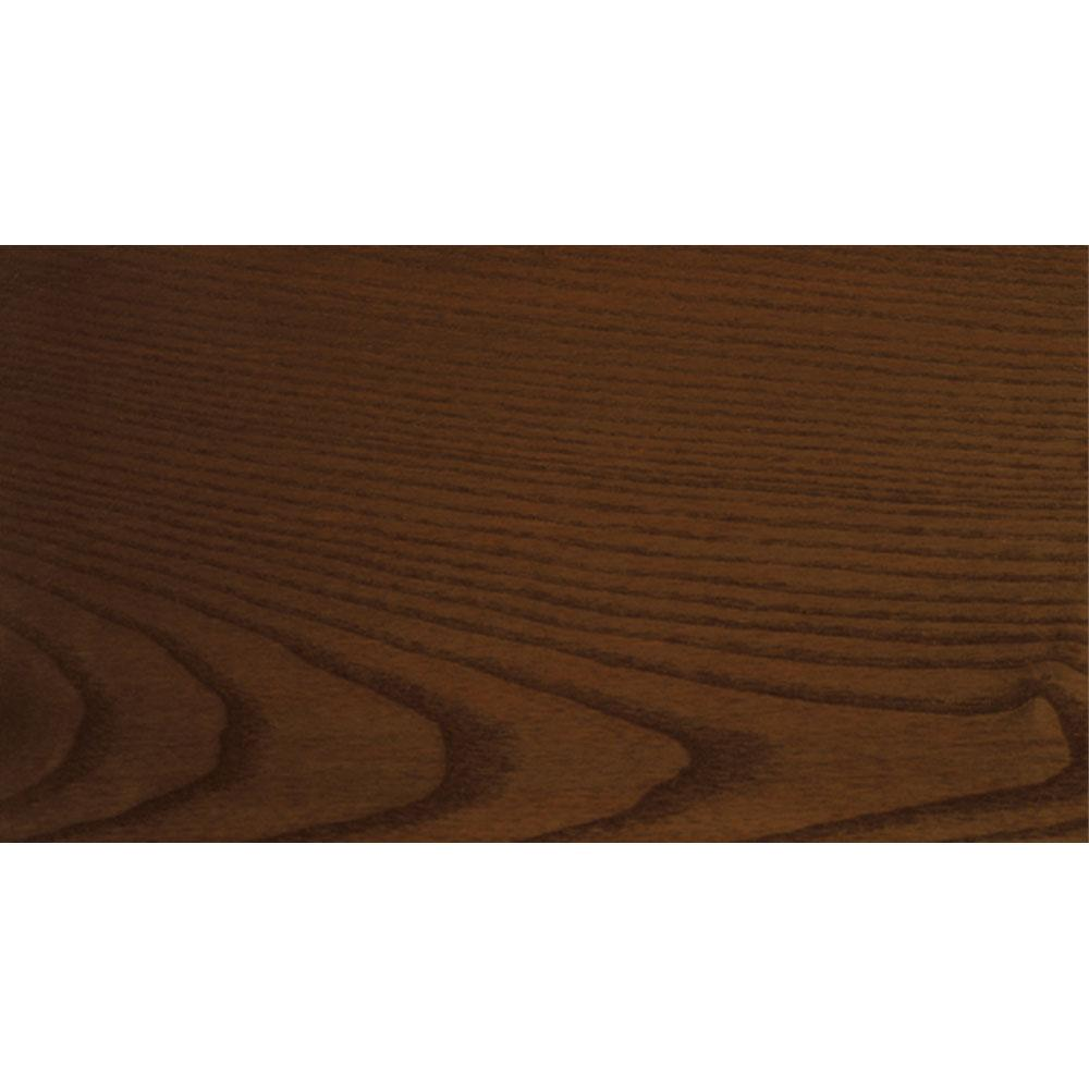 Sansin Caliwood 1134 Exterior Wood Stain Colour on pine.