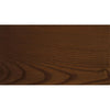 Sansin Caliwood 1134 Exterior Wood Stain Colour