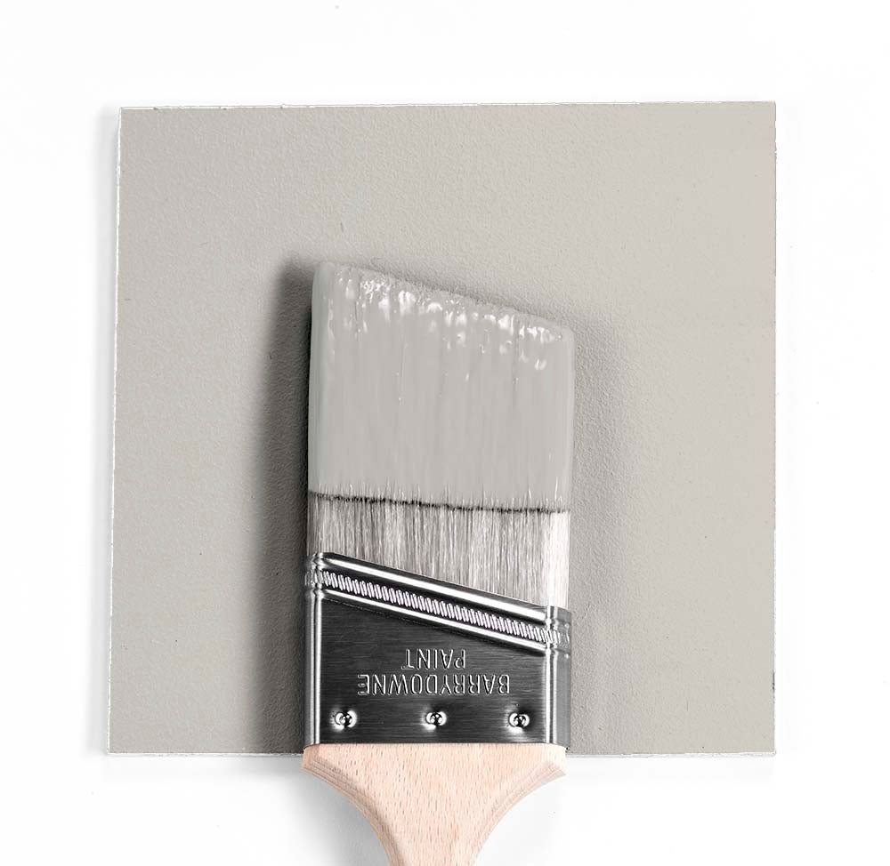1465 Nimbus Paint Brush Mock Up