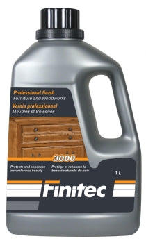 Finitec 3000 Furniture & Woodworks