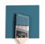 1665 mozart blue brush mock up
