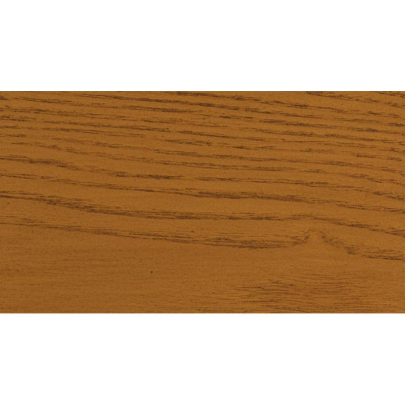Sansin Suede 19 Exterior Wood Stain Colour on pine.