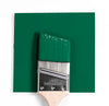 2038-10 Celtic Green Brush Mock Up