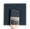 2062-10 Polo Blue Benjamin Moore Paint Brush Mock Up BP