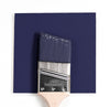 2067-10 Midnight Navy Brush Colours