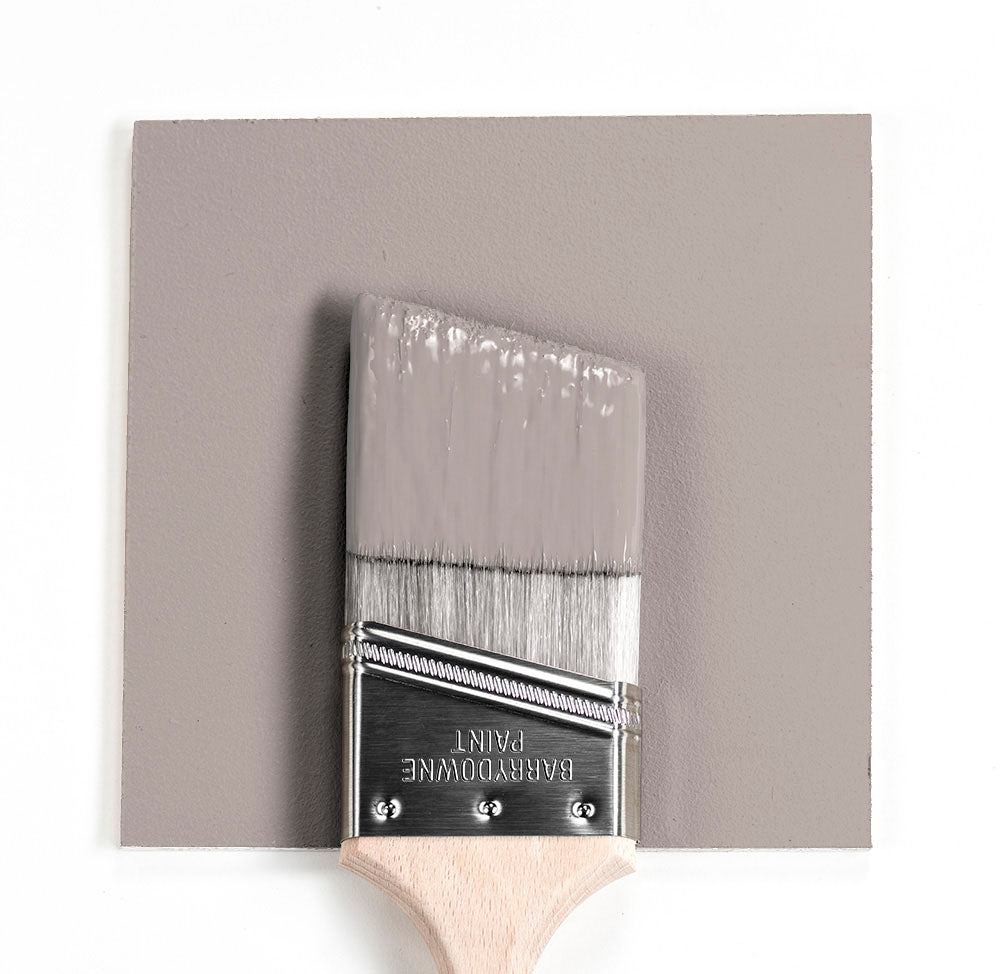 2109-50 Elephant Gray Brush mock up